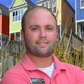 Brandon Parker, Real estate agent in North Myrtle Beach