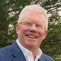 Bob Schick