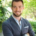 <em>Tristan</em> Alexander, Real estate agent in Miami Beach