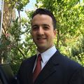 <em>Yuriy</em> Yushuvayev, Real estate agent in Forest Hills