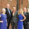 Ditzler Group, Real estate agent in Minneapolis