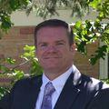 Richard Geaslen, Real estate agent in Lake Geneva