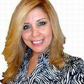 Gina Arellano, Real estate agent in MIAMI BEACH