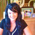Carla Callahan, Real estate agent in