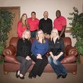 The Realty Team, Real estate agent in Idaho Falls
