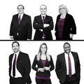The Edrington Team, Real estate agent in Chattanooga