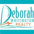 Deborah Whitington, Real estate agent in Dallas