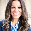 Christy Coccia, Real estate agent in Stow