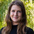 Natasha Van Voorhis's Profile Photo