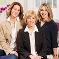 Team Currier, Real estate agent in Cambridge