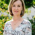 Pamela Regan, Real estate agent in Montecito