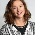 Sarah Kate Walton