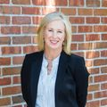 Patricia Wall & the Bold Marketing Team, Real estate agent in Saint Paul