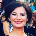 Marsha MacLean, Real estate agent in Boston