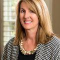 Elizabeth McGuiness, Real estate agent in Centreville