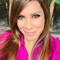 Kelly Southard, Real estate agent in Miami Shores