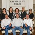 Amy Lippincott, Real estate agent in Cypress