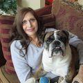 Pamela Mansueti, Real estate agent in Raleigh