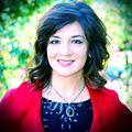 Dana Chiordi, PLC, Real estate agent in Phoenix