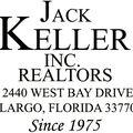 john keller, Real estate agent in Largo