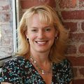 Amy Shair, Real estate agent in Cary