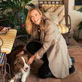 Colleen Beall, Real estate agent in Santa Barbara