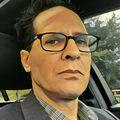 David Mosrie, Real estate agent in Austin
