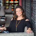 Lindsay Ridder, Real estate agent in Prairie Village