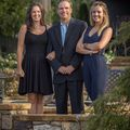 Toth Family Real Estate, Real estate agent in Roswell