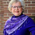 Maureen LaChere