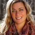 Rebecca Grabarczyk, Real estate agent in Ann Arbor