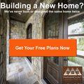 New Homes MagginHomes.com, Real estate agent in rockville