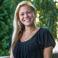 Rachel Manhim's Profile Photo