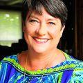 Jeanne Martz, Real estate agent in Columbus