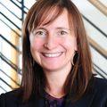 Jenn Smira Team, Real estate agent in Washington