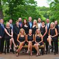 Andy Bovender Team, Real estate agent in Charlotte