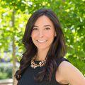 Shannon Lavin, Real estate agent in Boston