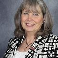 Suzanne DeLyons, Real estate agent in Rensselaer