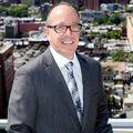 Michael Giuda, Real estate agent in Philadelphia