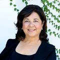 Matilde Sorensen, Real estate agent in Vero Beach
