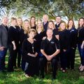 O'Hara & Company, Real estate agent in Cypress
