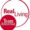 Real Living Team Advantage, Real estate agent in Columbus