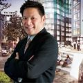 Paul Hwang, Real estate agent in San francisco