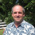 Brian Dauk, Real estate agent in Costa Mesa