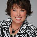 Pam Boyle, Real estate agent in Winston Salem