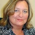 Lynn Kingsbury, Real estate agent in Guilderland