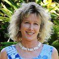 Susan Savage, Real estate agent in Kaunakakai