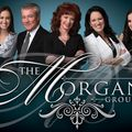 The Morgan Group Don and Debra, Real estate agent in Rancho Cucamonga