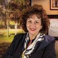 Jane Lucker, Real estate agent in Ponte Vedra Beach