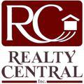 Jan Mandis, Real estate agent in Carbondale